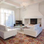 Luxury living in style at Domaine Saint Hilaire